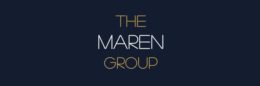 New consultancy The Maren Group focuses on sexual harassment, other economic abuses