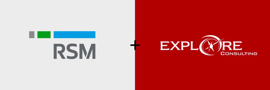 RSM corners NetSuite market with Explore Consulting acquisition