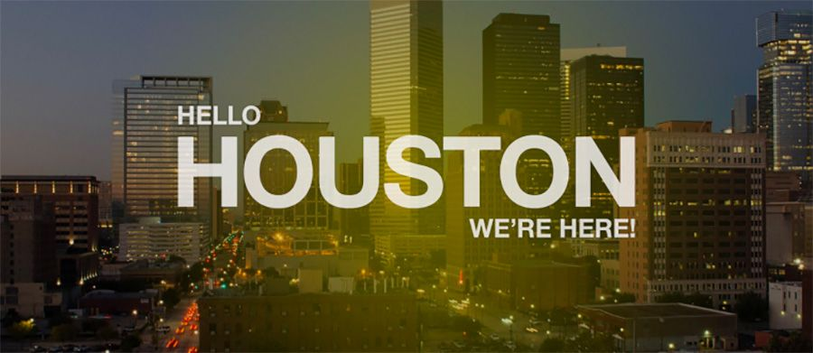 AIM Consulting expands into Houston, appoints Managing Director