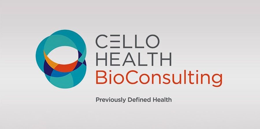 Cello Health BioConsulting