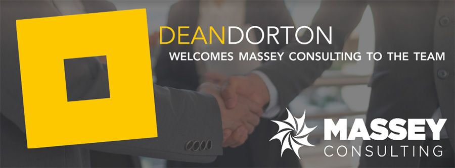 Kentucky's Dean Dorton buys accounting ERP-focused Massey Consulting