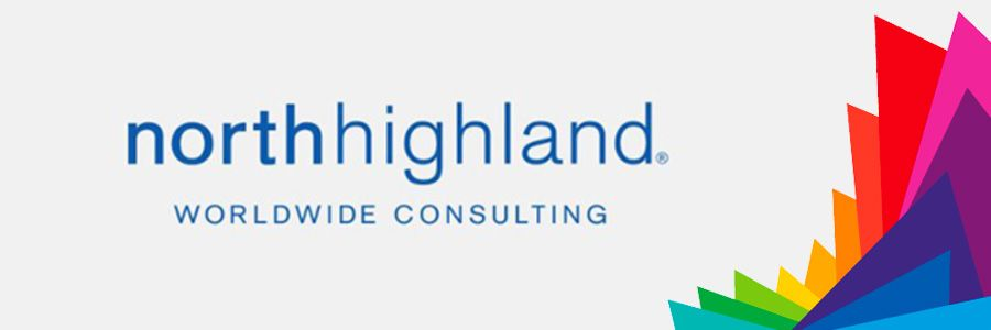 Consulting firm North Highland makes seven executive promotions in the US
