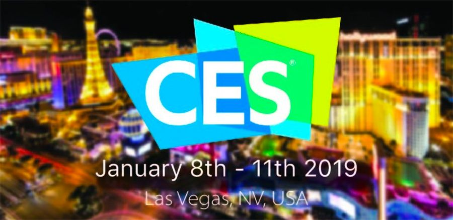 Deloitte to present 'smart' future at upcoming CES 2019 in Las Vegas