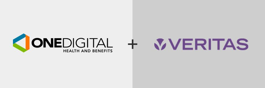 Illinois-based Veritas Risk Services acquired by OneDigital Health and Benefits