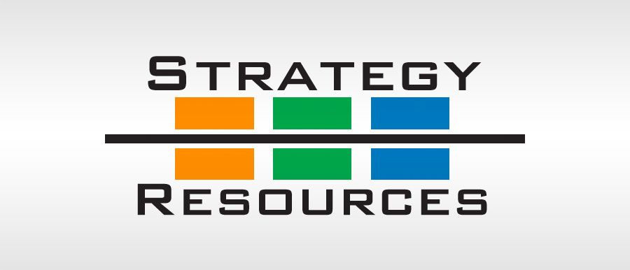 Strategy & Resources launches two new practices, NYC office, and quarterly journal