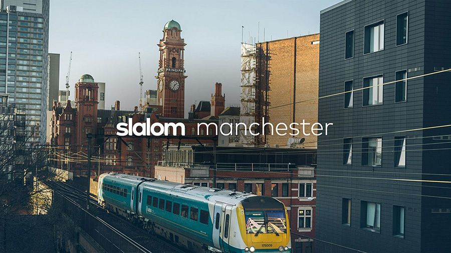 US tech consultancy Slalom to open Manchester office