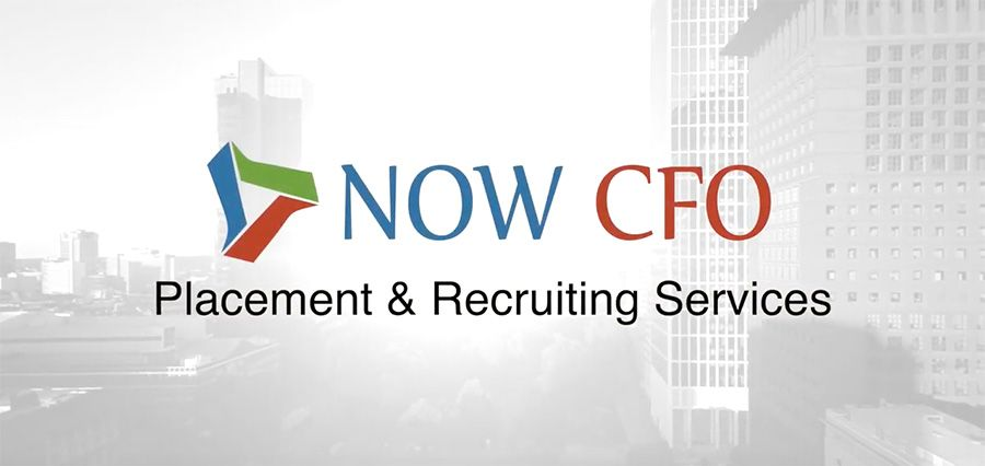 NOW CFO expands into Las Vegas