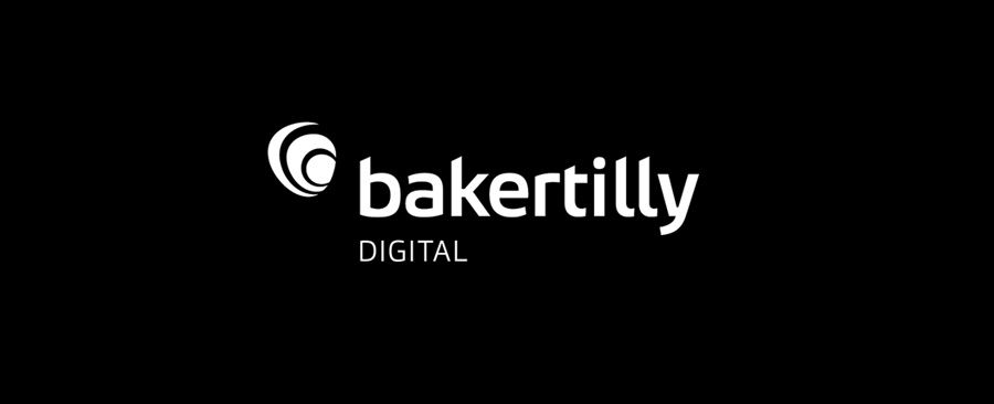 Baker Tilly Digital launches to drive successful transformations