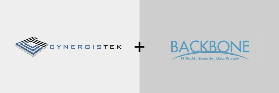 CynergisTek acquires Backbone Consultants