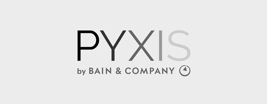 Bain acquires data and analytics firm Pyxis