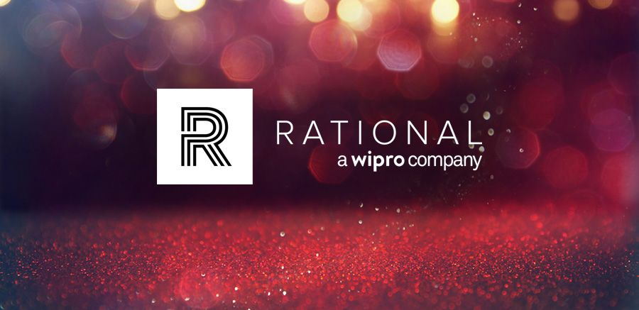 Wipro Digital acquires CX consulting firm Rational Interaction