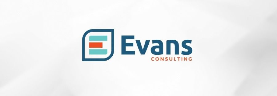 Evans Incorporated rebrands as Evans Consulting