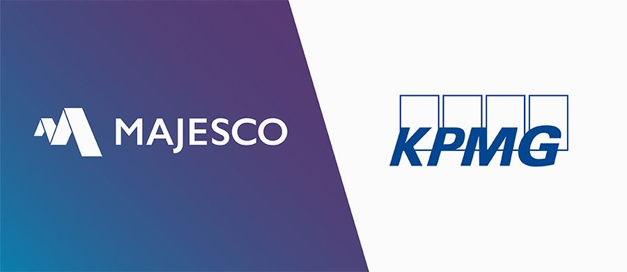 KPMG US adds Majesco to its digital insurance offerings