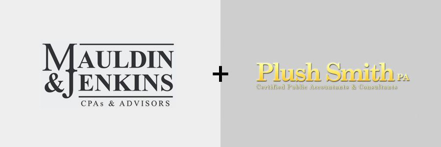 Mauldin & Jenkins acquires Sarasota-based Plush Smith P.A.