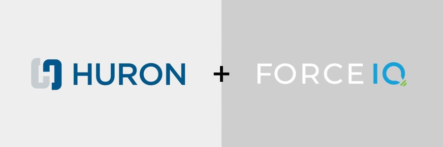 Huron acquires Salesforce Industries specialist ForceIQ