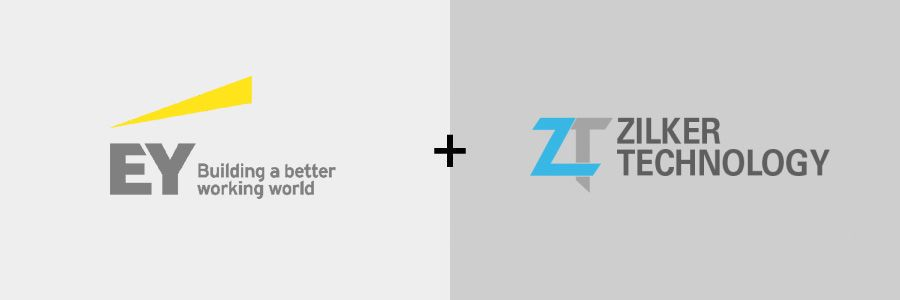 EY acquires digital consultancy Zilker Technology