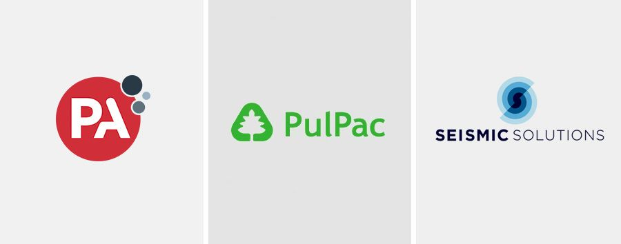 PA Consulting, PulPac, and Seismic partner on sustainable packaging