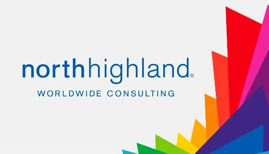 North Highland adds four senior hires in US