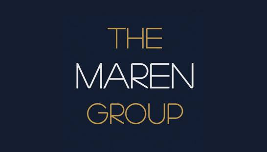 New consultancy The Maren Group focuses on sexual harassment