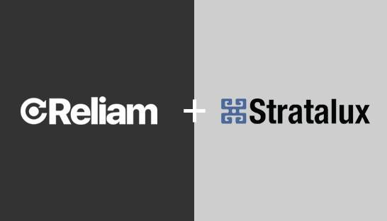 Reliam acquires Stratalux as tech consulting M&A trend gathers pace