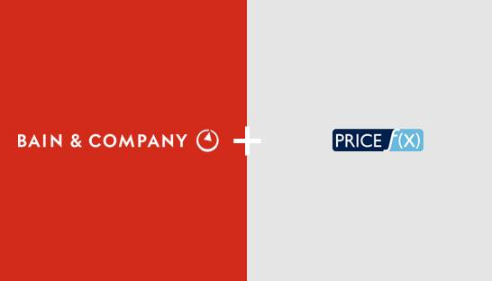 Bain & Company launches tool to help companies optimize pricing