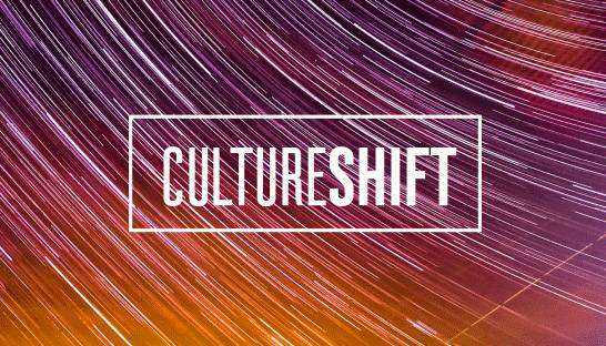 PR firm Weber Shandwick launches HR consulting offering CultureShift