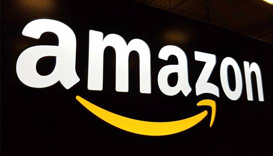 Amazon making moves to disrupt US healthcare sector