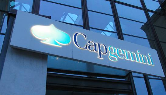 Capgemini expands US footprint with Leidos Cyber acquisition