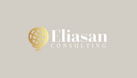 Agricultural advisory Eliasan Consulting opens for business