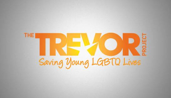 McKinsey chief awarded Trevor Project honor for LGTB efforts