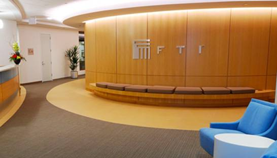 FTI Consulting makes statement with nine new Managing Directors