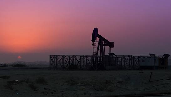 US overtakes Saudi Arabia to have largest recoverable oil reserves