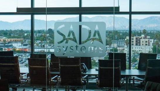 IT consultancy SADA Systems named one of the best workplaces in US