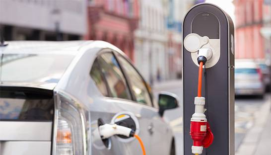 Battery charging solutions need strategic planning in some US states