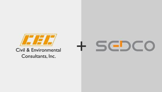 Civil & Environmental Consultants acquires OKC-based solid waste engineering firm