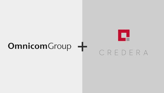 Omnicom acquires management and tech consulting firm Credera