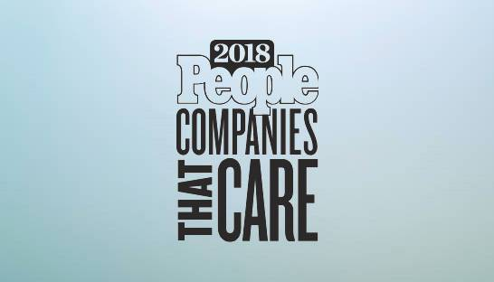 Four consultancies among People's 50 Companies That Care 2018