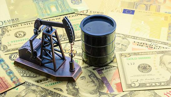 Digital oilfield market to grow to $5.4 billion by 2028