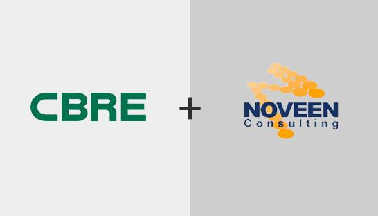 CBRE buys healthcare facilities consultancy Noveen, hires new Healthcare leader