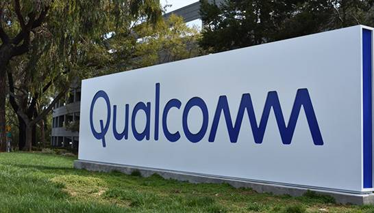 Qualcomm starting new wave of layoffs and outsourcing, says report