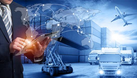 Better collaboration in supply chain drives improvement and innovation