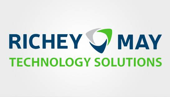 Colorado-based Richey May acquires two IT consultancies