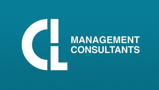 UK management consultancy CIL expands into North America