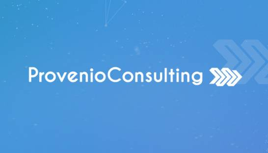 New firm Provenio Consulting launches in Minnesota