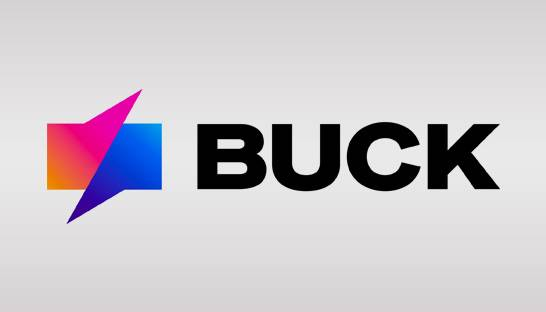 Buck releases AI-powered HR technology platform