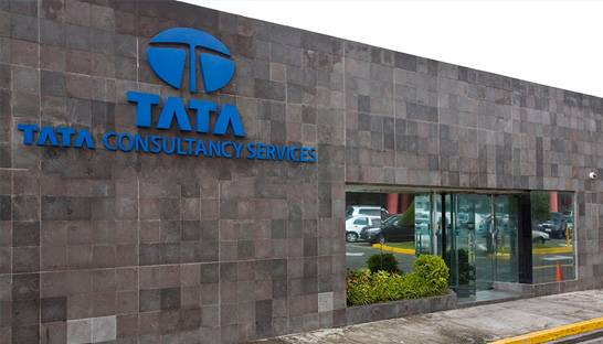 Tata Consultancy Services acquires BridgePoint Group