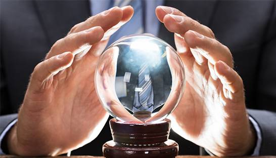 A.T. Kearney makes its 10 predictions for 2019