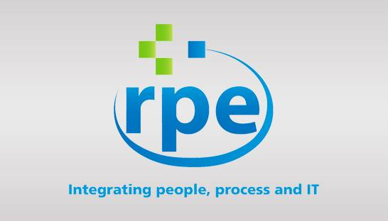 Retail consultancy RPE announces new executive leadership team