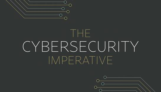 US and Canada lead the world in cybersecurity maturity