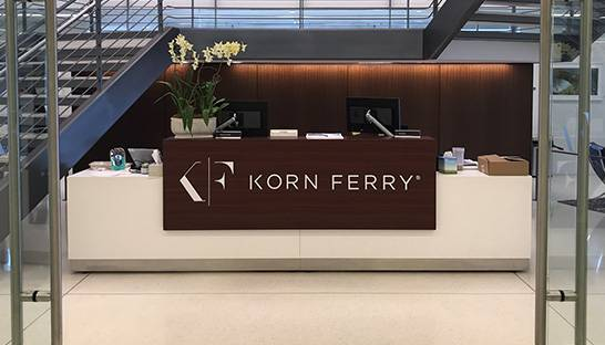 Korn Ferry adds Kim Crowley as Senior Client Partner in Boston